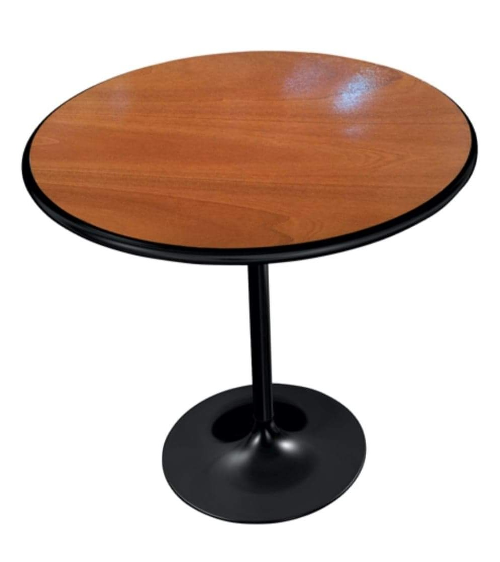 30inch cocktail table. short.jpeg