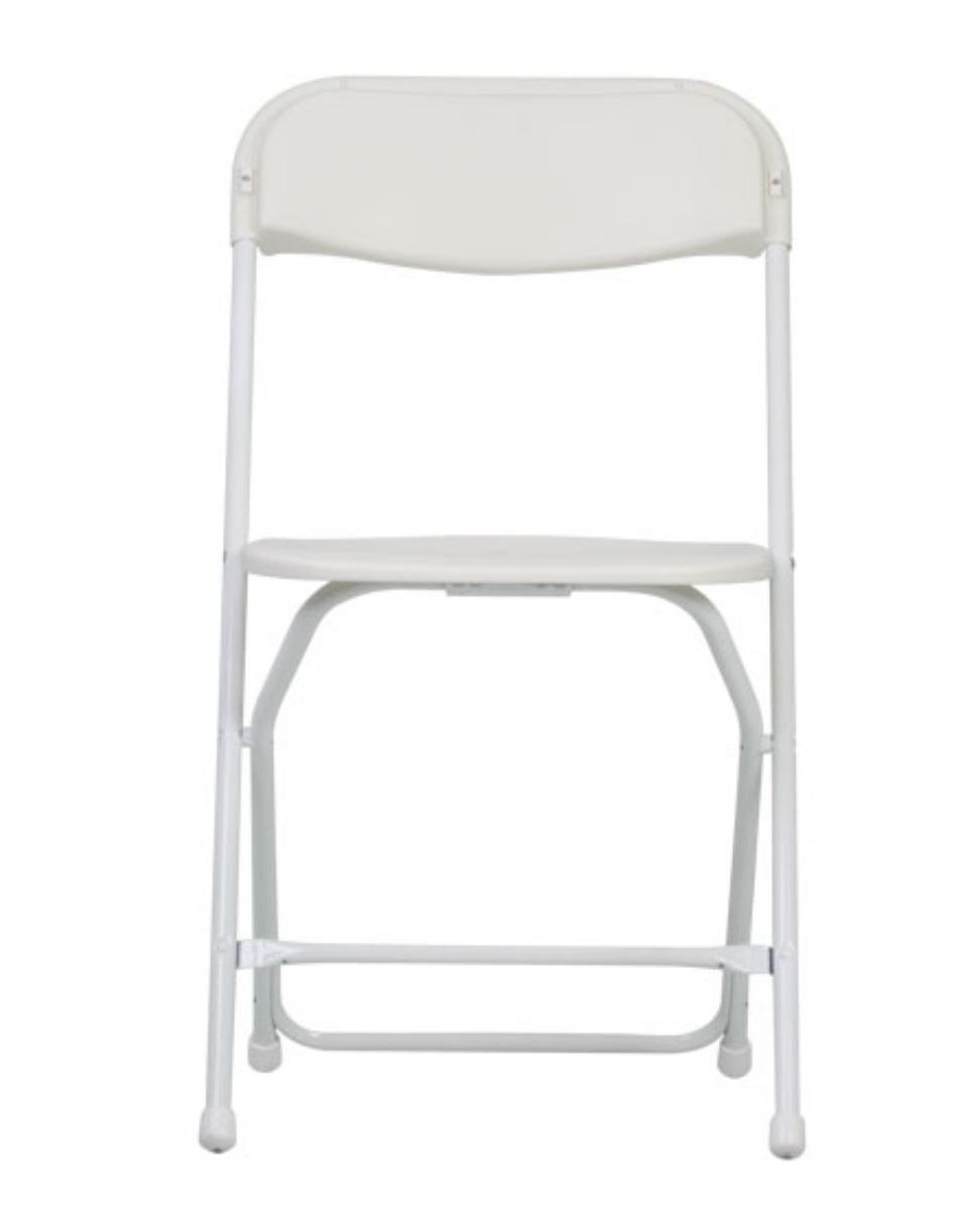 White folding chair.jpg