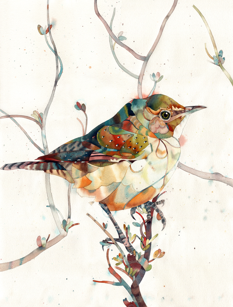 Chirp338 unstagger 27x22