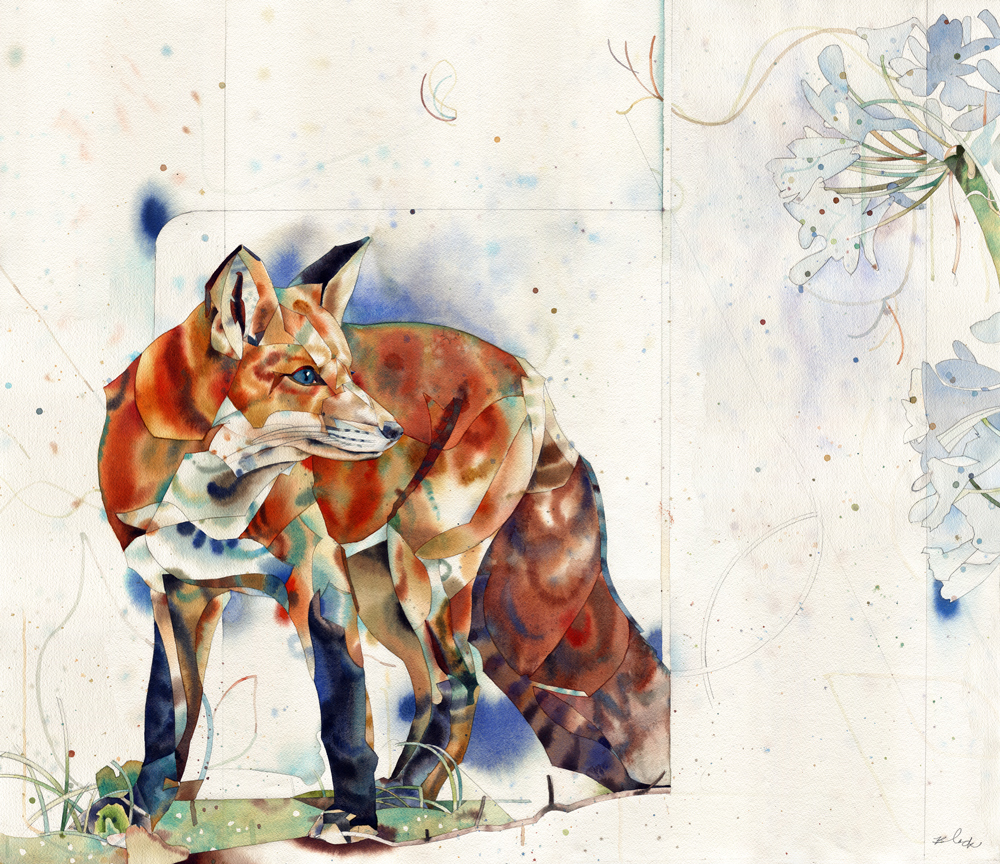 fox4-v2w.jpg