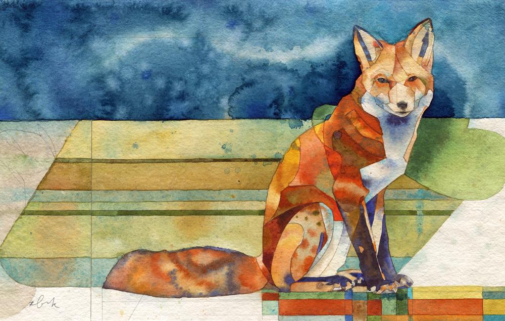 fox6w.jpg
