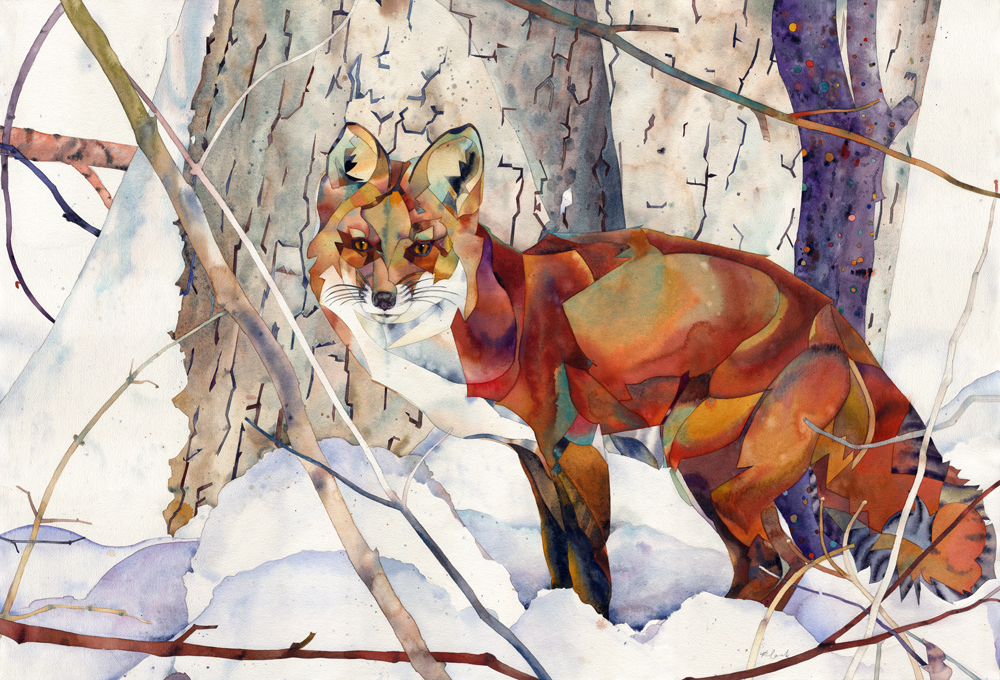 fox7-secretly-w.jpg