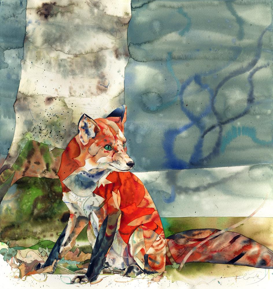fox2 treemoss 2013