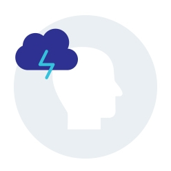 chemo-brain-home.jpg
