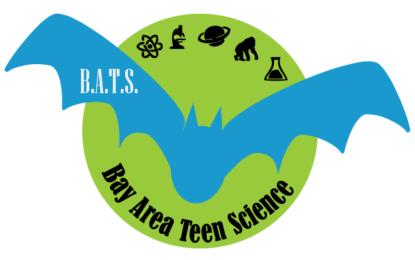 Bay Area Teen Science