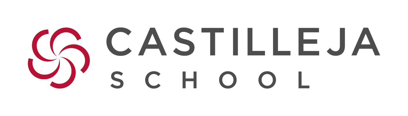 Castilleja School Bourn Idea Lab