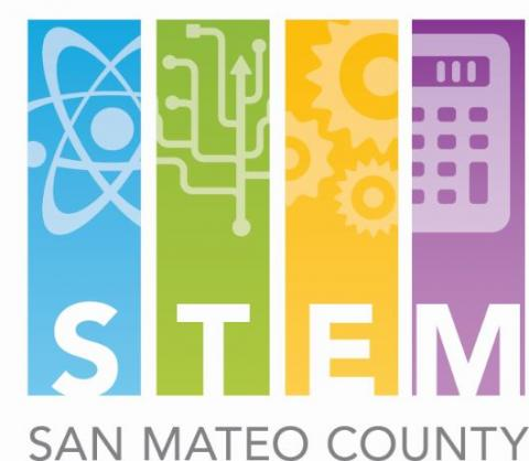 STEM: San Mateo County Human Services