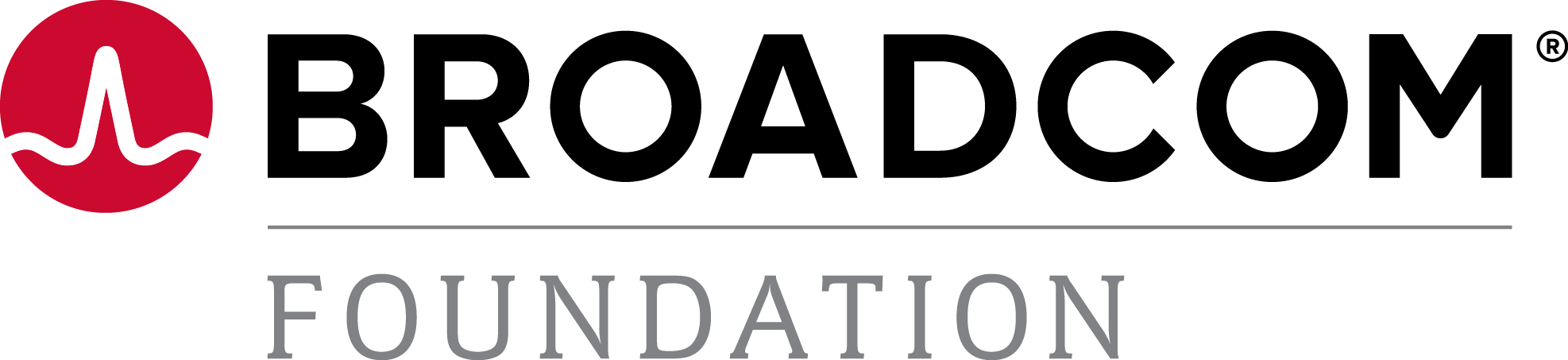 Broadcom Foundation