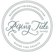 rising_tide_logo.jpg