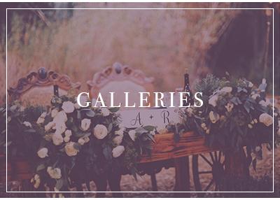 title_galleries.jpg