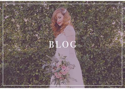 title_blog.jpg