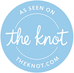 the_knot_badge_150x150_2.png