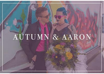 gallery_title_autumn-aaron.jpg