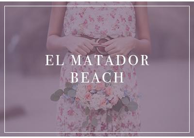 gallery_title_el-matador-beach.jpg