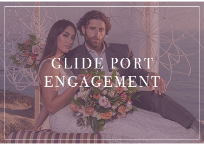 gallery_title_glide-port-engagement.jpg