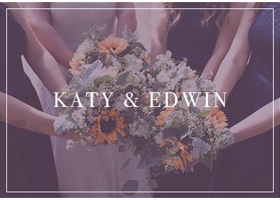 gallery_title_katy-edwin.jpg