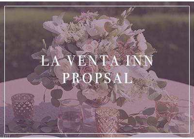 gallery_title_la-venta-inn-proposal.jpg