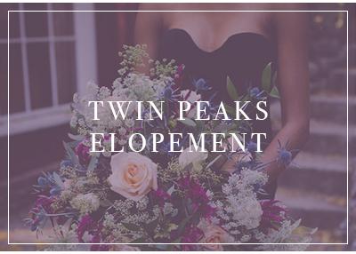 gallery_title_twin-peaks-elopement.jpg