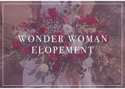 gallery_title_wonder-woman-elopement.jpg