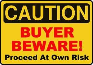 cautionbuyerbeware.jpg