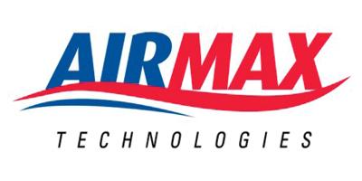 airmax-logo.jpg