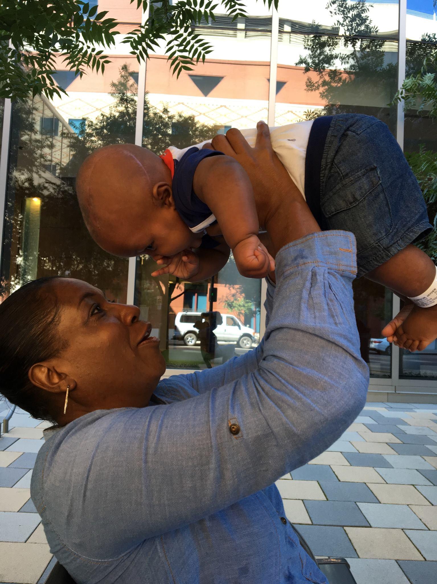 Baby in Air.jpg