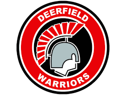 DHS Logo .png
