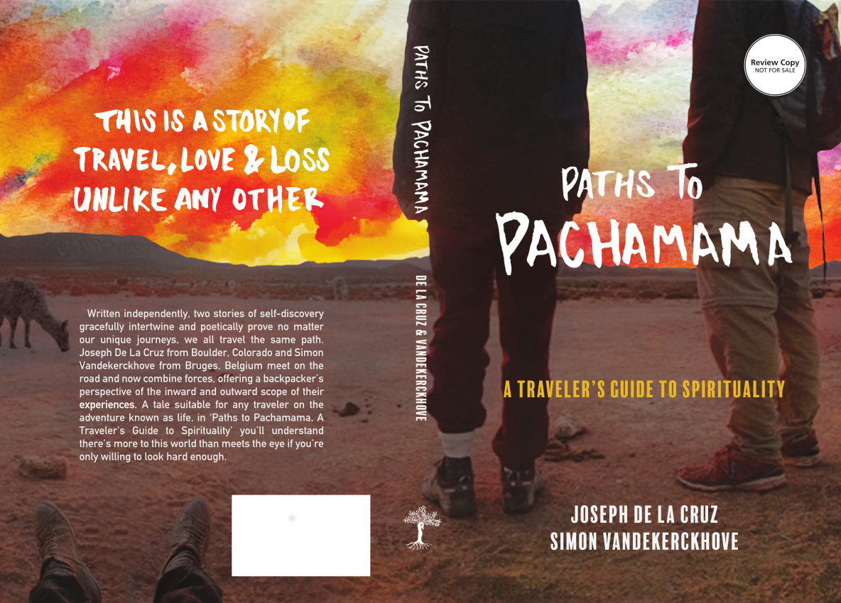 PathsToPachamama cover.png