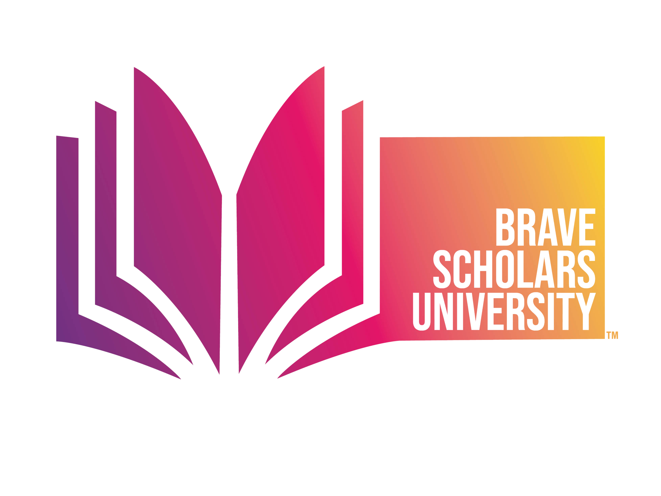 BSU Logo TM copy.png