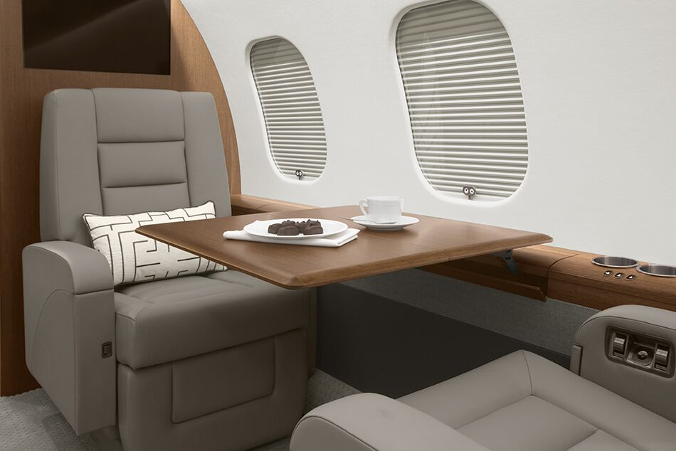 Club seat.jpeg