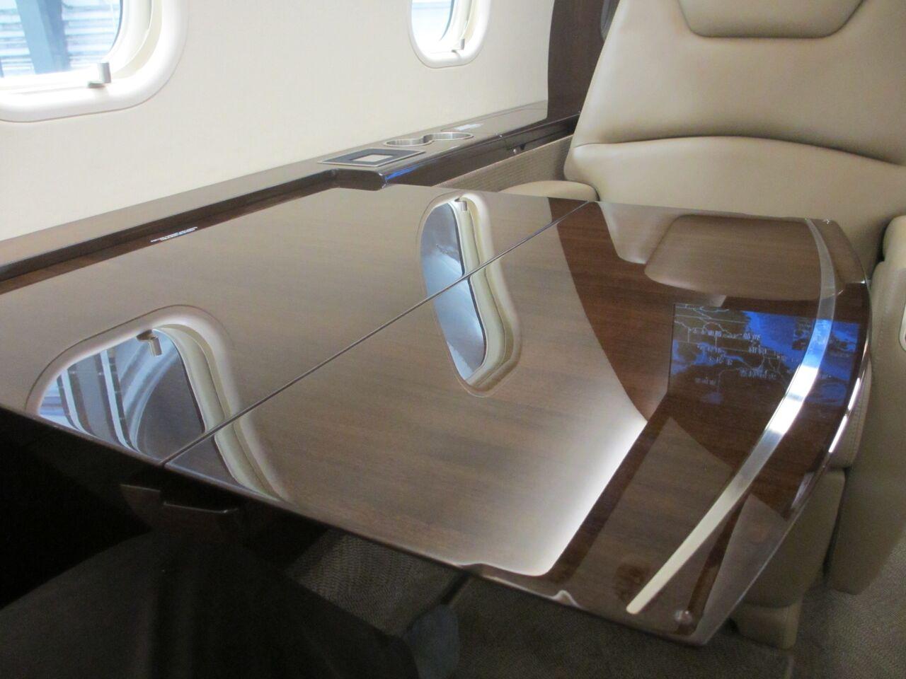 CL300 table.jpeg