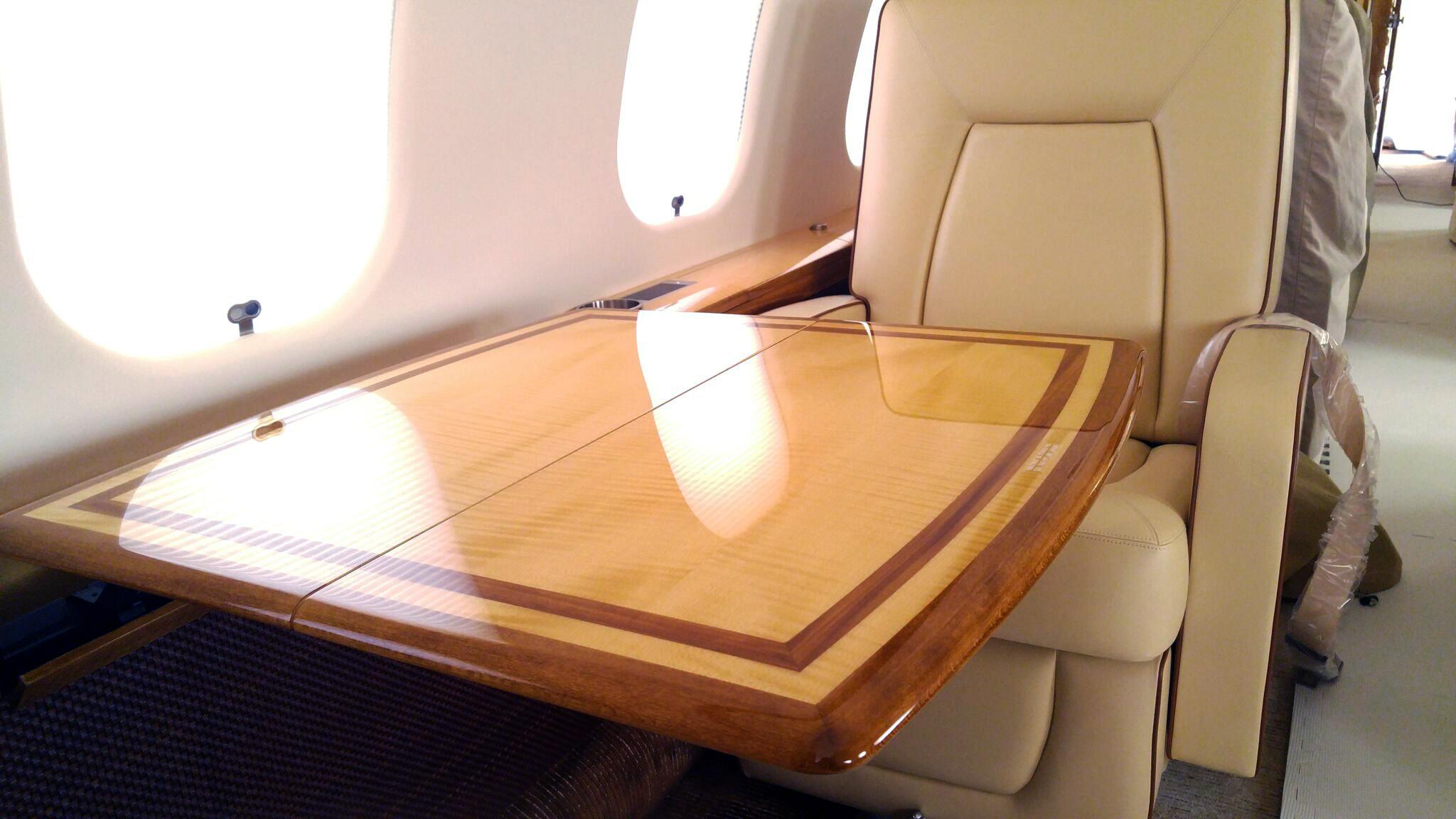 global seat and table.jpeg