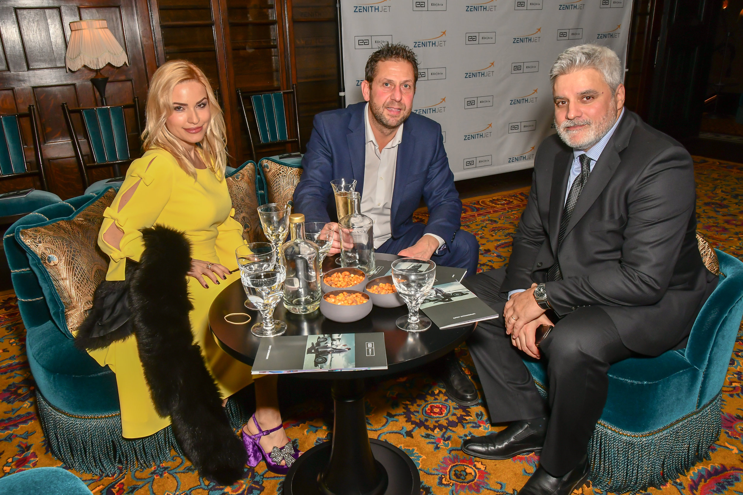 Mayfair Networking Events -3048.jpg