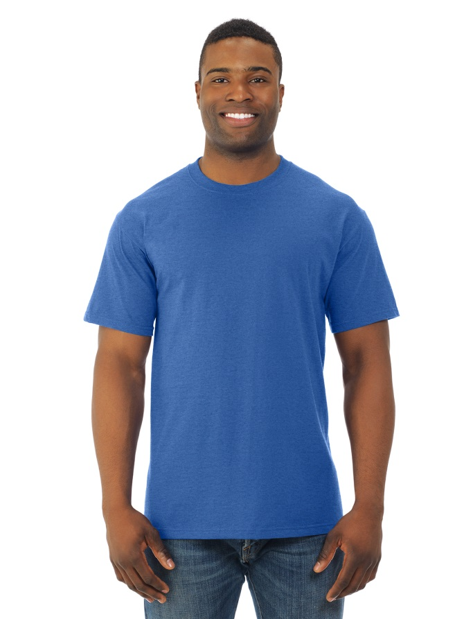 NEW_Tshirt_1.jpg