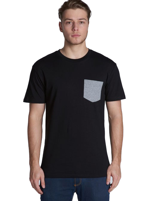 NEW_Tshirt_5.jpg