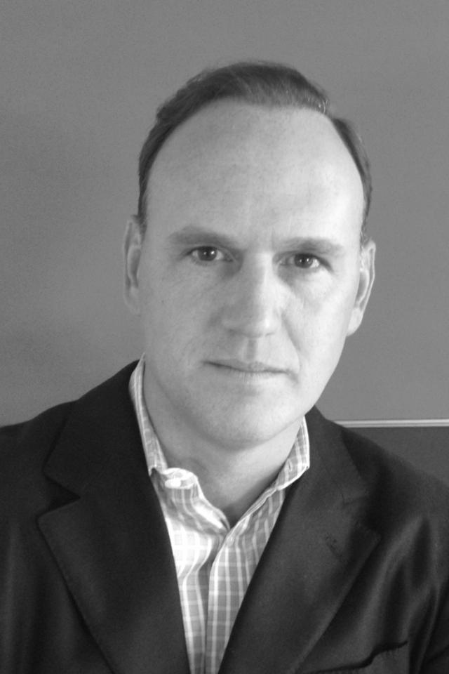 Michael DeNunzio.PNG