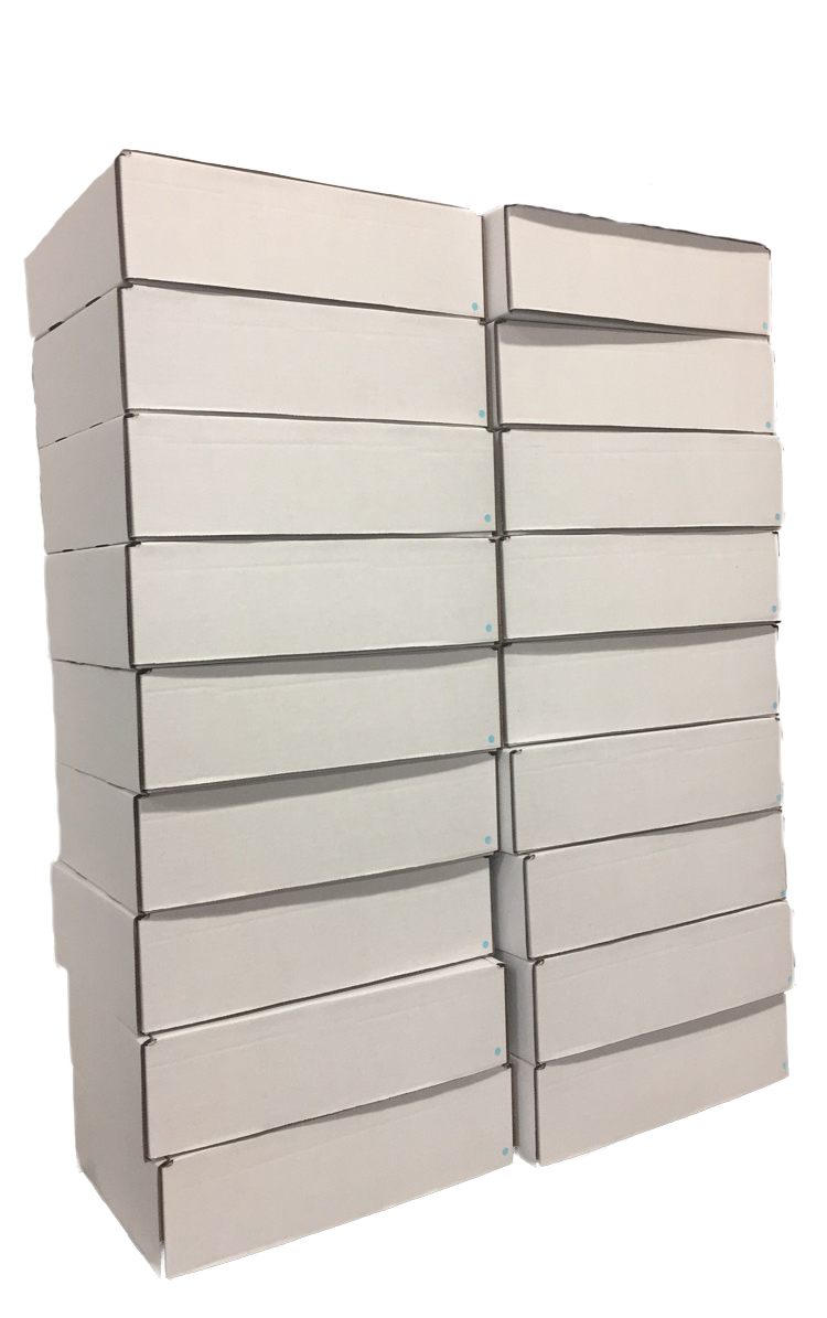 stacked boxes.jpg