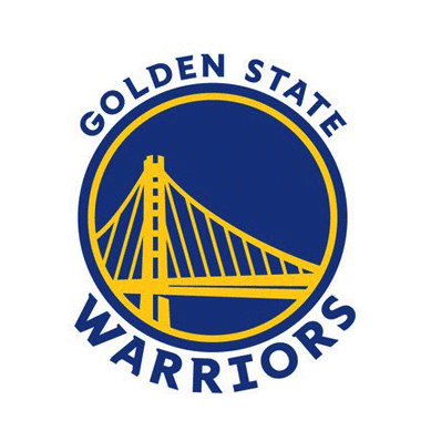 golden_state_warriors_2019_logo_before_after.png