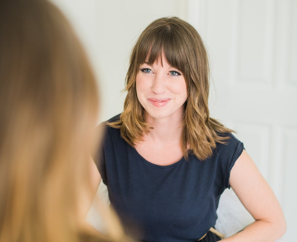 - Ashley Sauve of Ashley Sauve HealthWebsiteFacebookInstagram