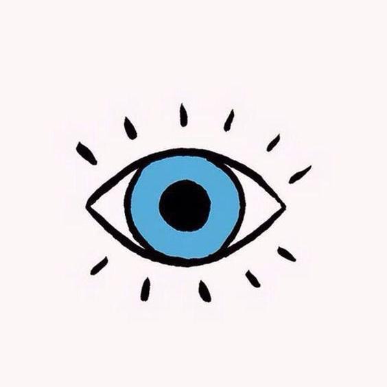 lasik eye surgery complication laser eye correction