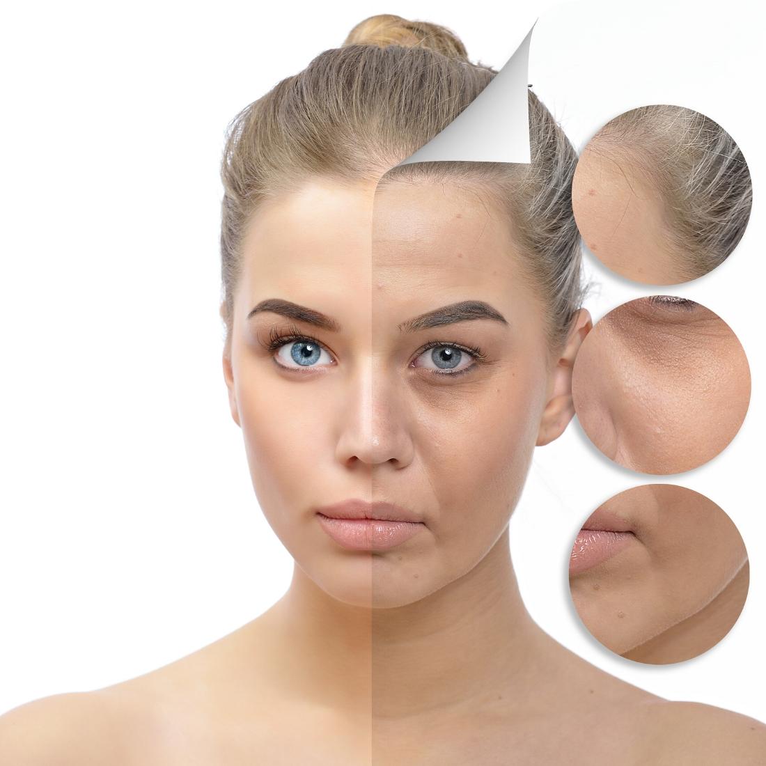 bigstock-Anti-aging-concept-Beautiful--120933695.jpg