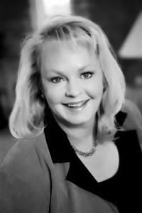 Dr-Denise-Baker-200x300.jpg