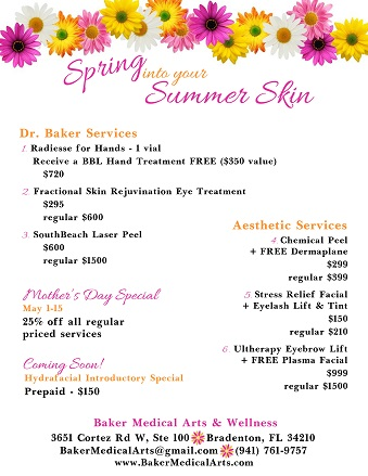 Spring into your Summer Skin Specials-web.jpg