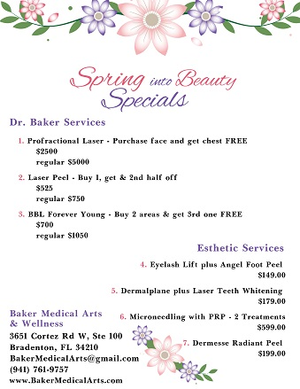 Spring into Beauty Specials_Final Update-web.jpg