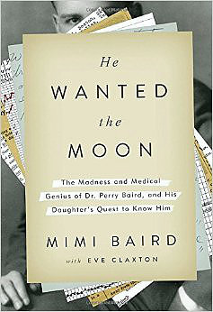 HE WANTED THE MOON Mimi Baird.jpg