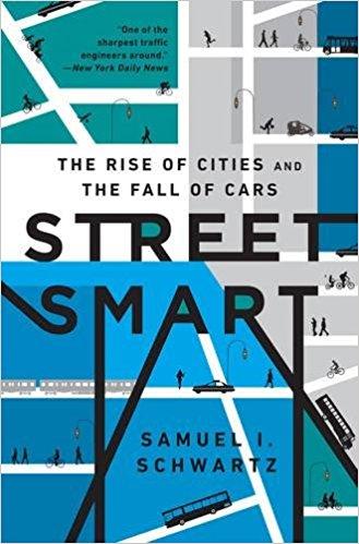 STREET SMART.jpg