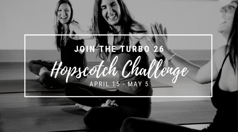 Hopscotch Challenge.png