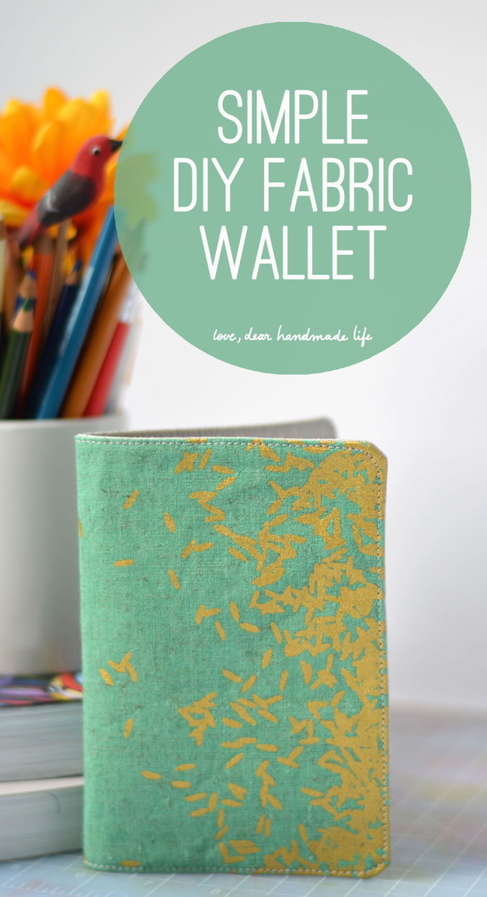Simple-DIY-Fabric-Wallet-from-Dear-Handmade-Life