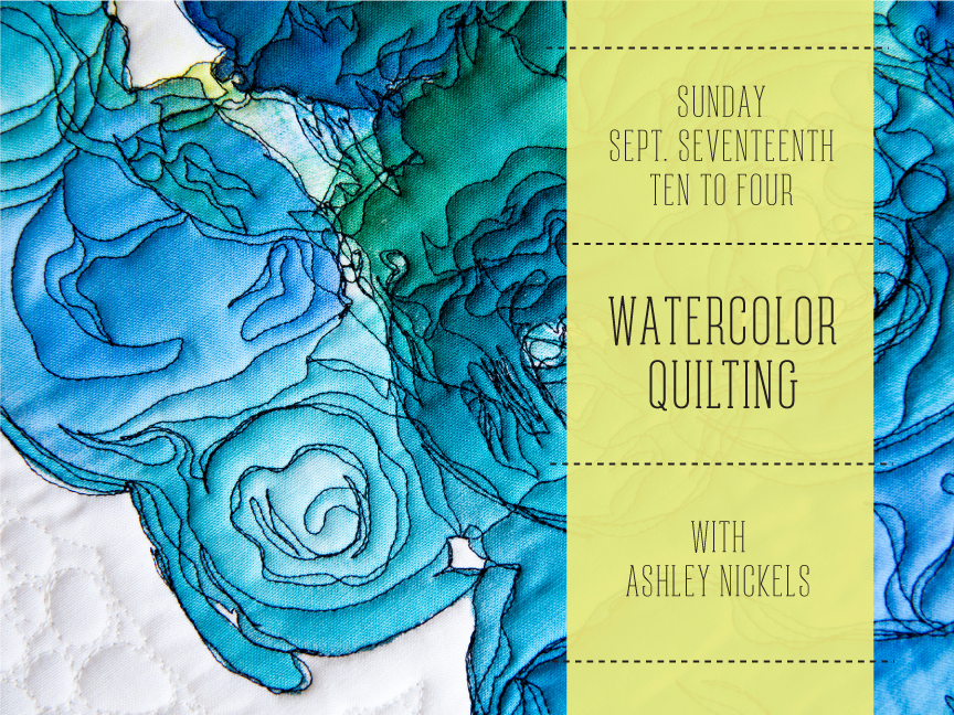 watercolor-quilting-Sept17 (1).png