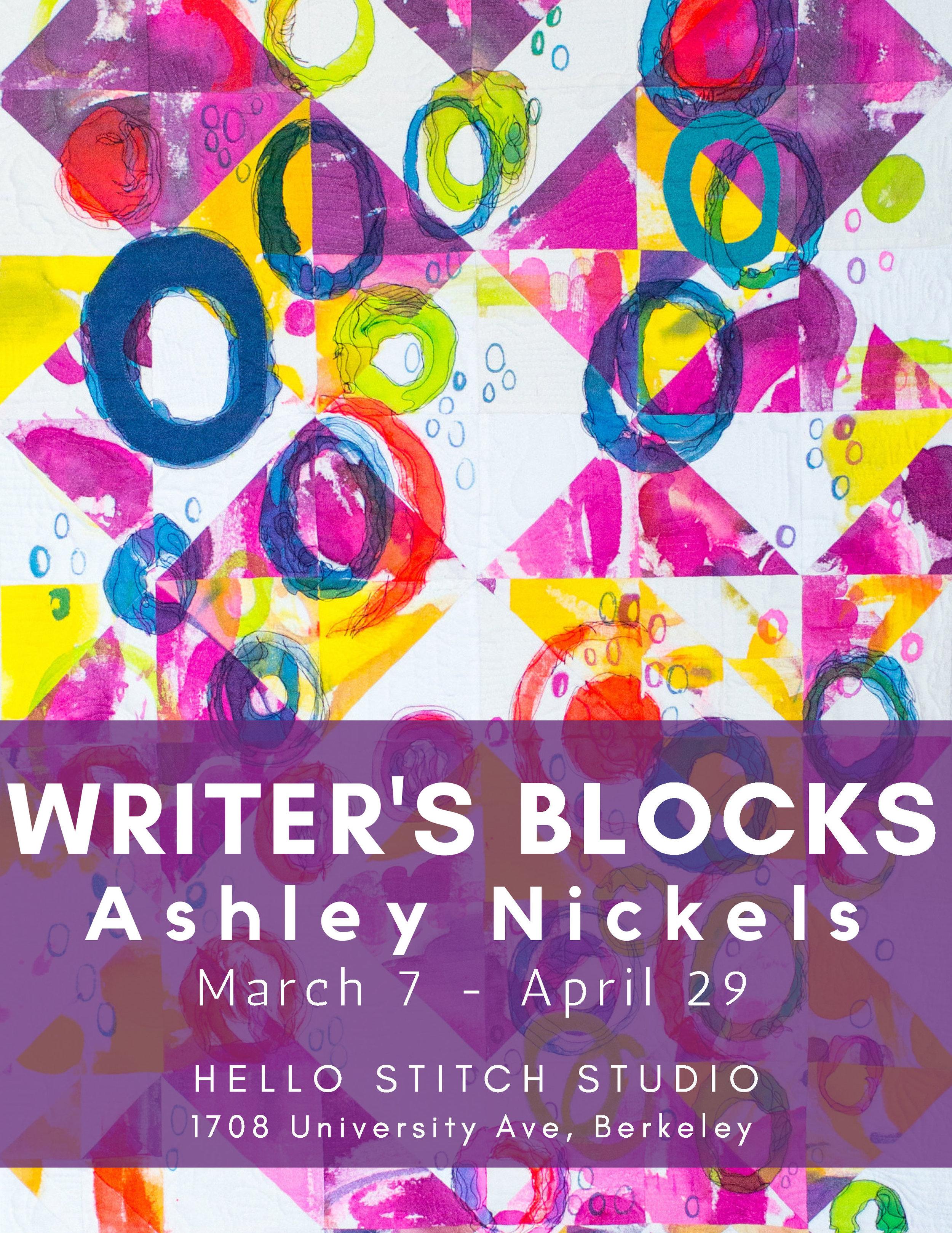 WritersBlocks.jpg